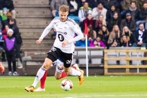 Vålerenga-Rosenborg-0-2-Tippeligaen2016-46