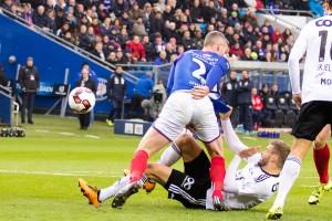 Vålerenga-Rosenborg-0-2-Tippeligaen2016-51
