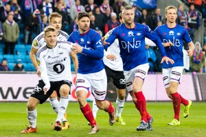 Vålerenga-Rosenborg-0-2-Tippeligaen2016-52