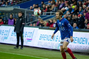 Vålerenga-Rosenborg-0-2-Tippeligaen2016-53