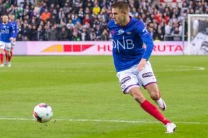 Vålerenga-Rosenborg-0-2-Tippeligaen2016-54