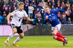 Vålerenga-Rosenborg-0-2-Tippeligaen2016-55
