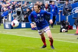 Vålerenga-Rosenborg-0-2-Tippeligaen2016-56