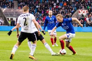 Vålerenga-Rosenborg-0-2-Tippeligaen2016-58