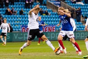 Vålerenga-Rosenborg-0-2-Tippeligaen2016-61