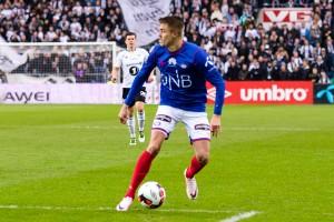 Vålerenga-Rosenborg-0-2-Tippeligaen2016-62