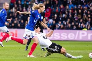 Vålerenga-Rosenborg-0-2-Tippeligaen2016-63