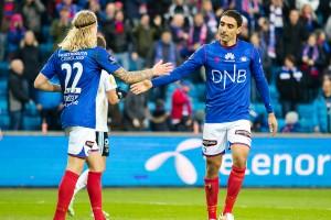 Vålerenga-Rosenborg-0-2-Tippeligaen2016-67
