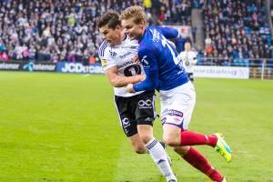 Vålerenga-Rosenborg-0-2-Tippeligaen2016-70