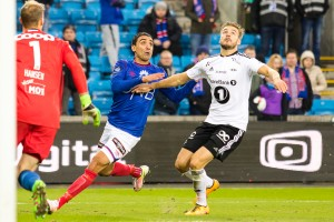 Vålerenga-Rosenborg-0-2-Tippeligaen2016-73