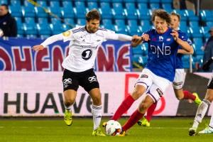 Vålerenga-Rosenborg-0-2-Tippeligaen2016-75