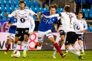 Vålerenga-Rosenborg-0-2-Tippeligaen2016-76