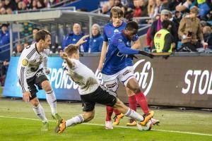 Vålerenga-Rosenborg-0-2-Tippeligaen2016-77