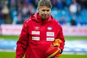 Vålerenga-Rosenborg-0-2-Tippeligaen2016-8