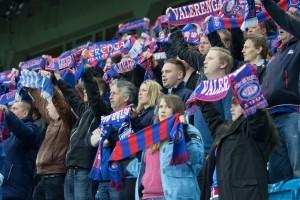 Vålerenga-Stabæk-0-2-Tippeligaen-10