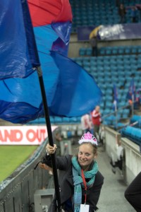 Vålerenga-Stabæk-0-2-Tippeligaen-11