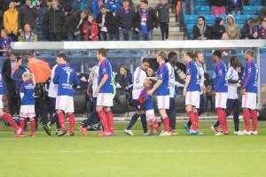Vålerenga-Stabæk-0-2-Tippeligaen-15