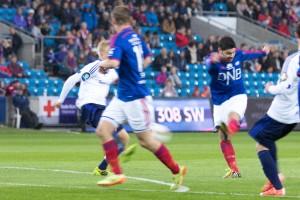Vålerenga-Stabæk-0-2-Tippeligaen-16