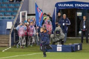 Vålerenga-Stabæk-0-2-Tippeligaen-2