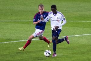 Vålerenga-Stabæk-0-2-Tippeligaen-21