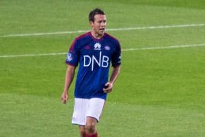 Vålerenga-Stabæk-0-2-Tippeligaen-22