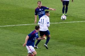 Vålerenga-Stabæk-0-2-Tippeligaen-23