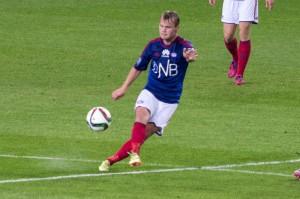 Vålerenga-Stabæk-0-2-Tippeligaen-27