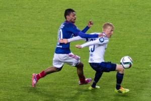 Vålerenga-Stabæk-0-2-Tippeligaen-28