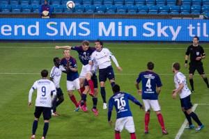 Vålerenga-Stabæk-0-2-Tippeligaen-29