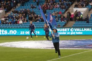 Vålerenga-Stabæk-0-2-Tippeligaen-3