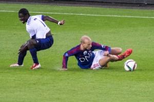 Vålerenga-Stabæk-0-2-Tippeligaen-30