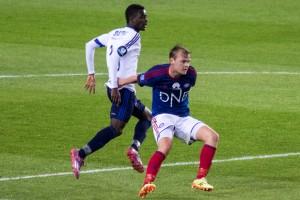 Vålerenga-Stabæk-0-2-Tippeligaen-32
