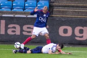 Vålerenga-Stabæk-0-2-Tippeligaen-33