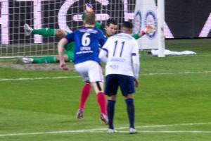 Vålerenga-Stabæk-0-2-Tippeligaen-35
