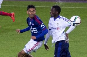 Vålerenga-Stabæk-0-2-Tippeligaen-38