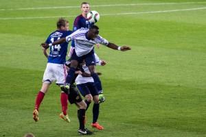 Vålerenga-Stabæk-0-2-Tippeligaen-42
