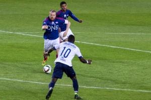 Vålerenga-Stabæk-0-2-Tippeligaen-44
