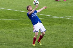 Vålerenga-Stabæk-0-2-Tippeligaen-47
