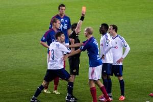 Vålerenga-Stabæk-0-2-Tippeligaen-48