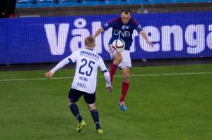 Vålerenga-Stabæk-0-2-Tippeligaen-49