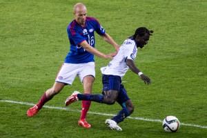 Vålerenga-Stabæk-0-2-Tippeligaen-50