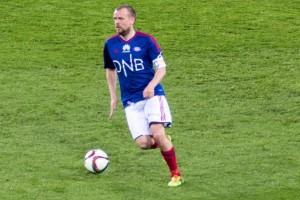 Vålerenga-Stabæk-0-2-Tippeligaen-51