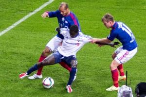 Vålerenga-Stabæk-0-2-Tippeligaen-53