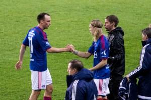 Vålerenga-Stabæk-0-2-Tippeligaen-57