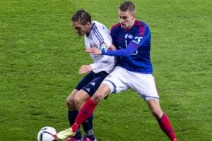 Vålerenga-Stabæk-0-2-Tippeligaen-60