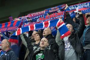 Vålerenga-Stabæk-0-2-Tippeligaen-9