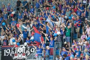 Valerenga-Stabak-1-0-Eliteserien-2018-1