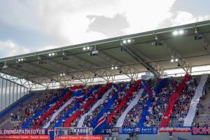 Valerenga-Stabak-1-0-Eliteserien-2018-15