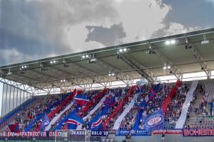 Valerenga-Stabak-1-0-Eliteserien-2018-16