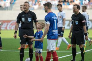 Valerenga-Stabak-1-0-Eliteserien-2018-18